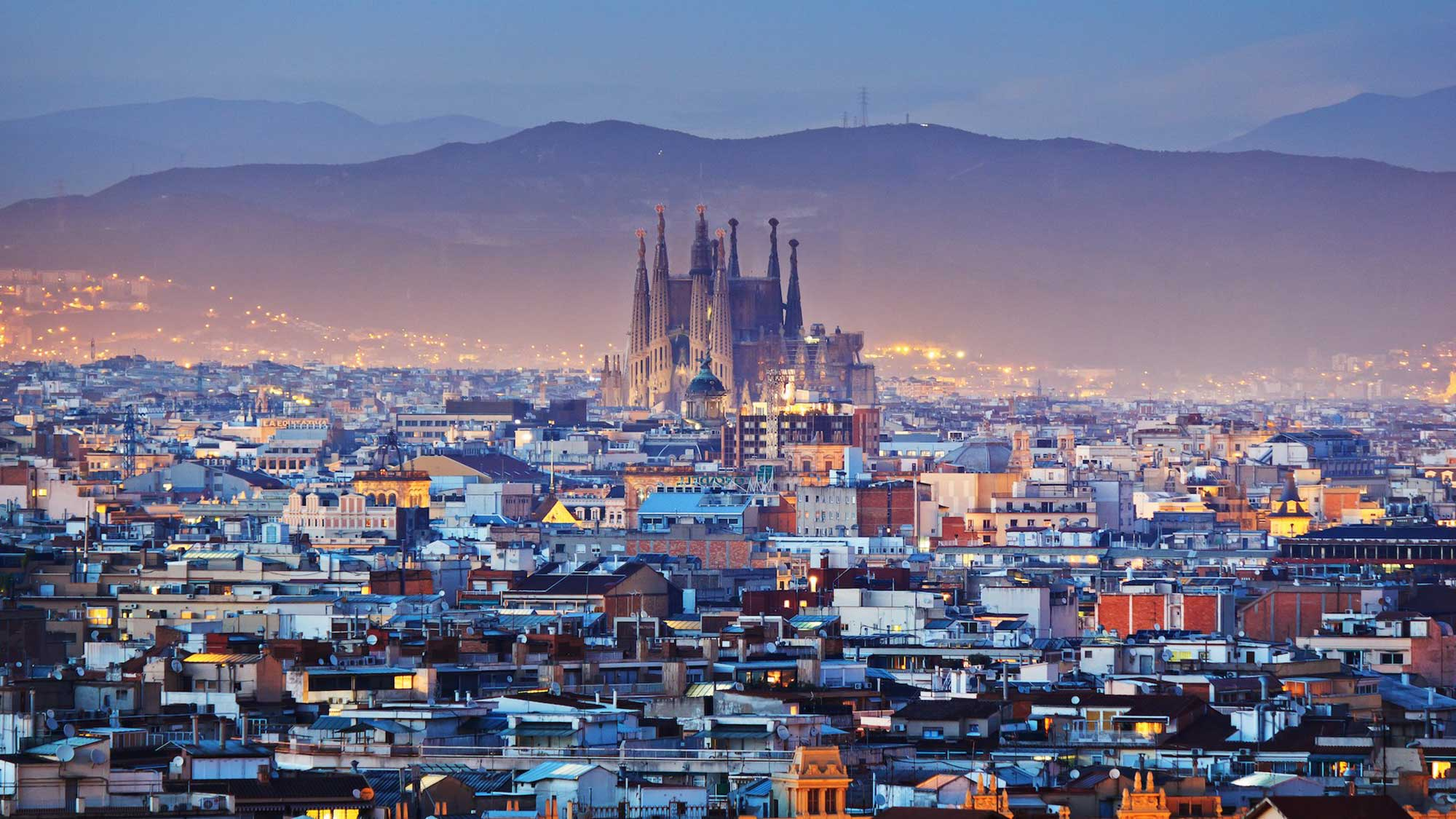 Catalunya MotoGP Travel Packages