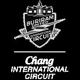 chang circuit logo