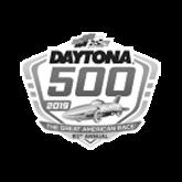 Daytona 500 Travel Packages