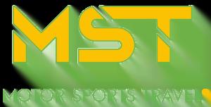 Motor Sports Travel Trademark Registration Number UK00003311787
