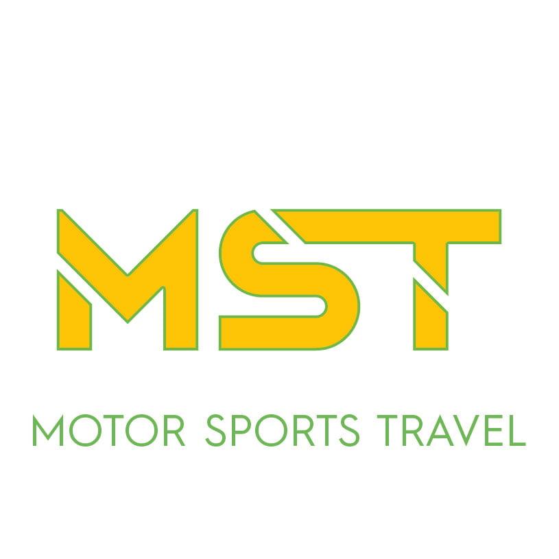 2019 Australian Grand Prix Motogp Travel Packages Motor