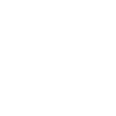 visit Bahrain