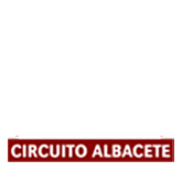 Circuit albacete logo
