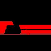 algarve_logo