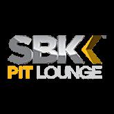 SBK Lounge Official Partner