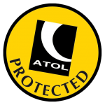 Motor Sports Travel - ATOL 11723