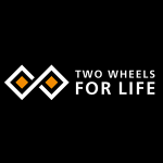 Two Wheels For Life