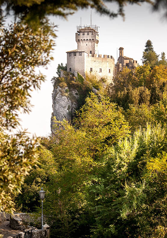 San Marino MotoGP Packages