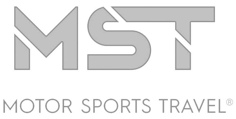 Motor Sports Travel