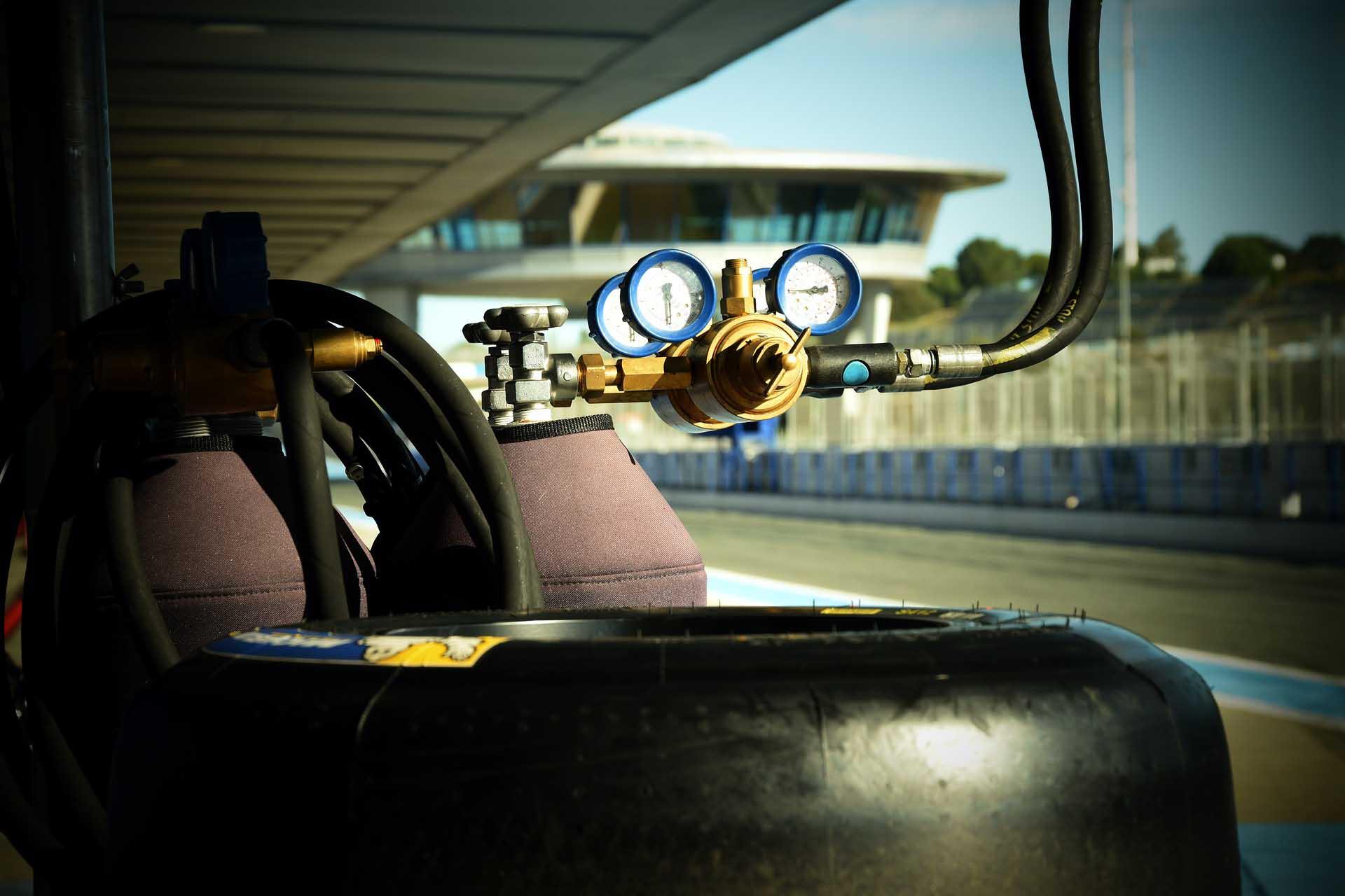 Jerez MotoGP travel packages