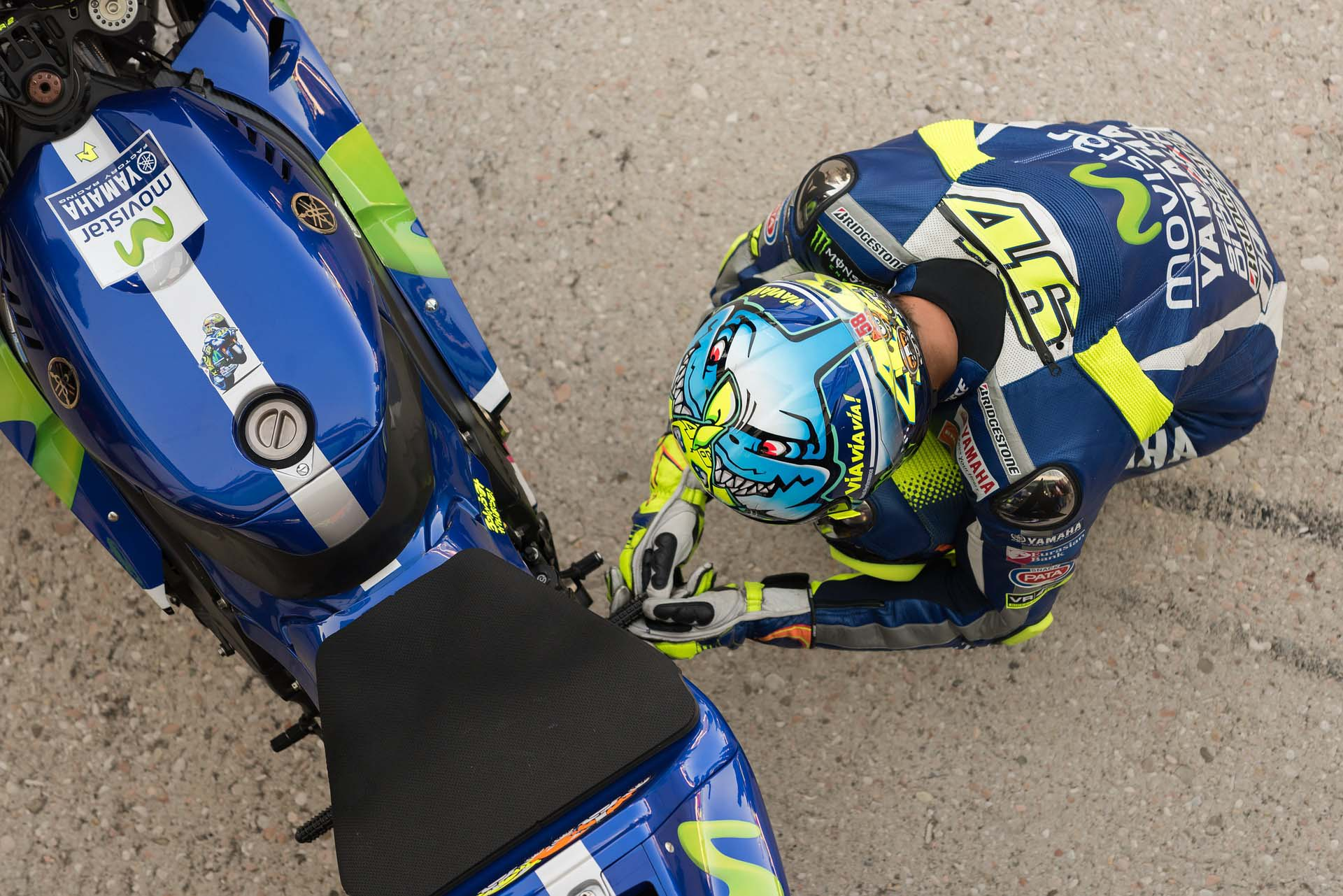 Malaysian MotoGP Travel Packages