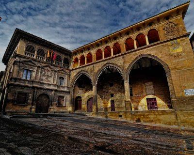 Aragon MotoGP Travel Packages